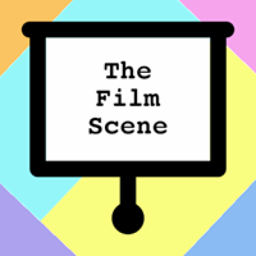 The Film Scene